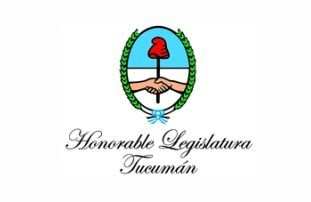 logo-honorable-legislatura-tucuman