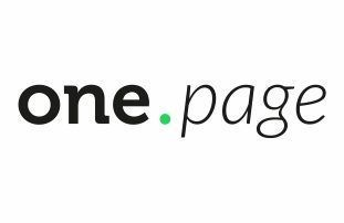 logo-one-page-agency